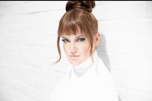 Jennifer Simard