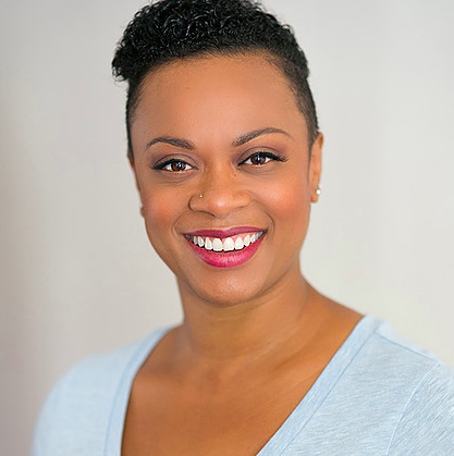 Jacqueline B. Arnold