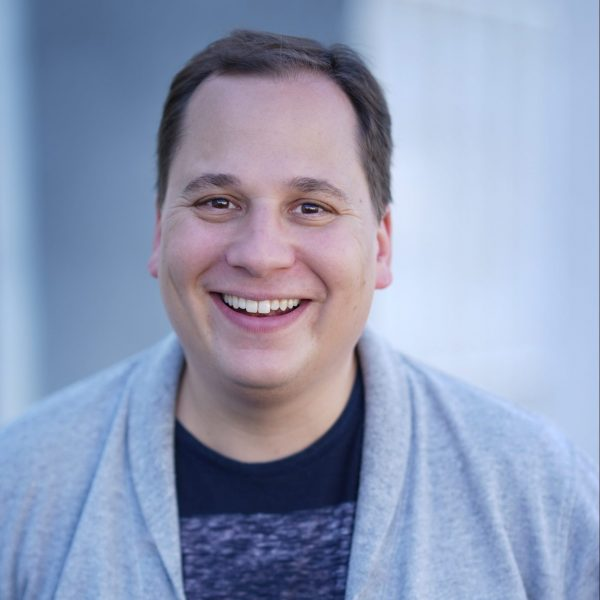 Jared Gertner